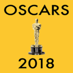 Oscars 2018: Date, time and Early Predictions