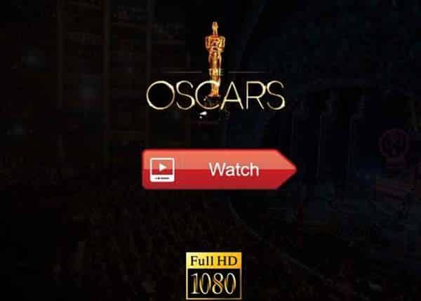 abc tv Oscars 2020 live
