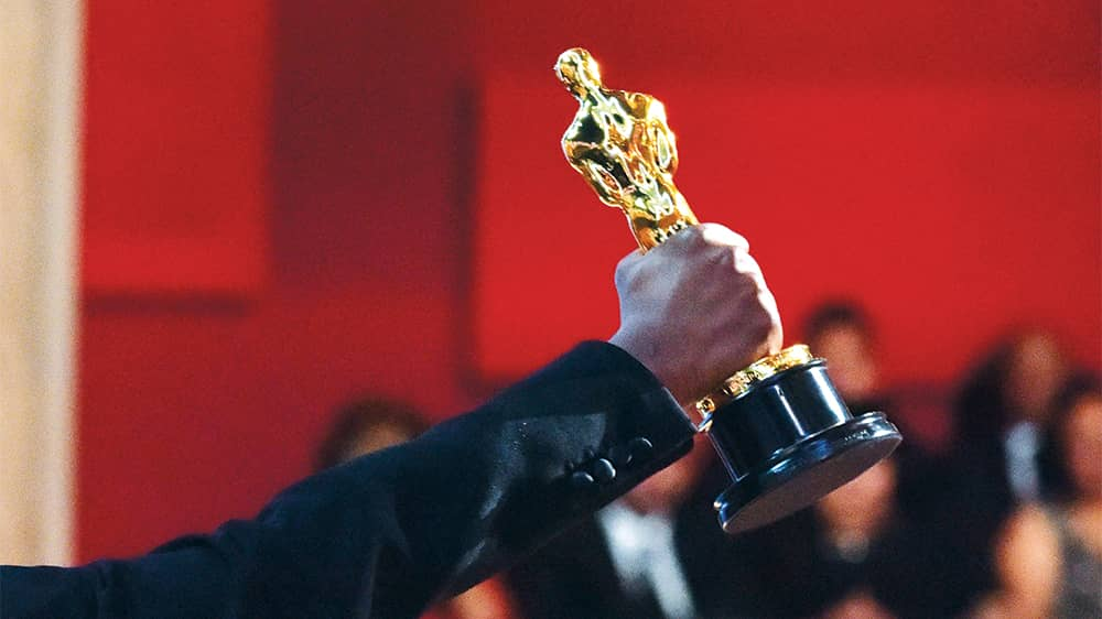 Oscars Restrictions due to Pandemic